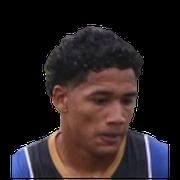 José Rondón