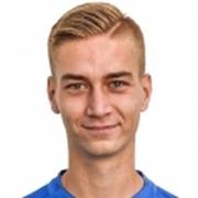 Filip Nagy