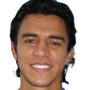 Cesar Elizondo