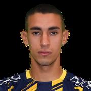 Bilal Erradi