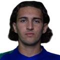 Federico Bergonzi