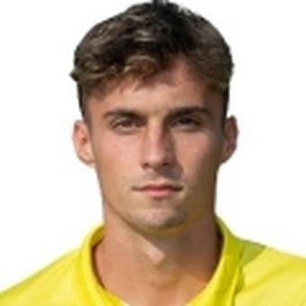 Filippo Tuzzo