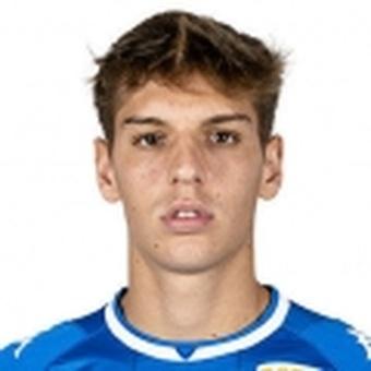 Giacomo Olzer