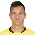 Alessandro Sorrentino