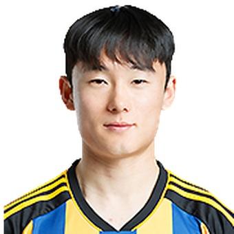 Eom Won-Sang