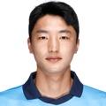 Jo Jin-Woo