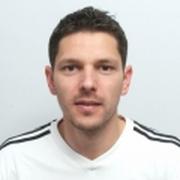 Miroje Jovanović