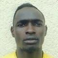 B. Obassi