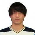 N. Yamamoto