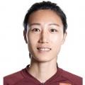 Lin Yuping