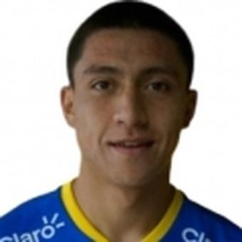 R. Pereira