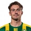 Maarten Rieder