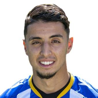 Naoufal Bannis