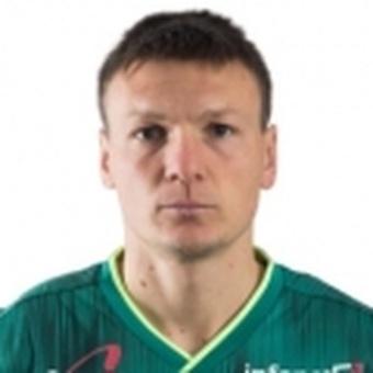 D. Kruglov