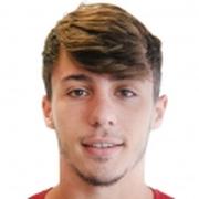 Riccardo Santovito