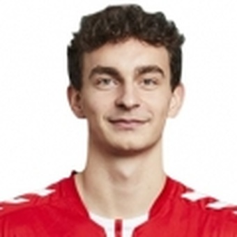 Tobias Sommer