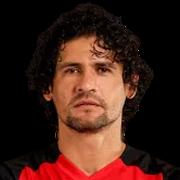 Blas Cáceres