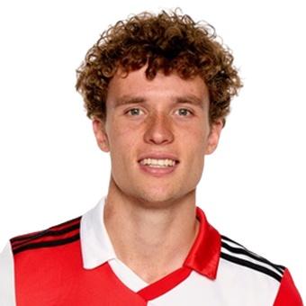 Mats Wieffer