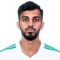 M. Al-Taamari