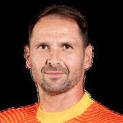 Pavels Steinbors