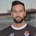 Iñigo Calvo