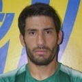 Sebastián D'angelo