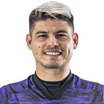 A. Aguilar