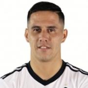 Jorge Mendoza