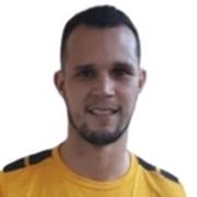 Rodrigo Alborno