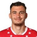 F. Stojilkovic