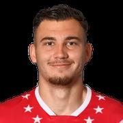 Filip Stojilkovic