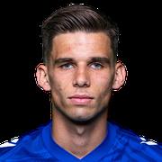 Filip Marchwinski