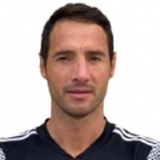 Juan Piniella