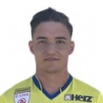 Marco Fuchshofer