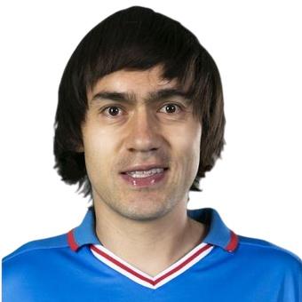J. Martínez