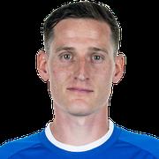 Sebastian Rudy