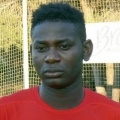 Zé Kalanga