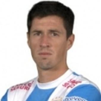 M. Díaz