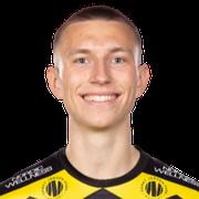 Kristoffer Lund