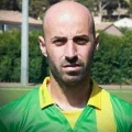 D. Gigliotti