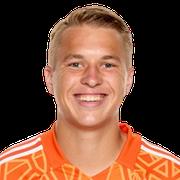 Thijs Jansen