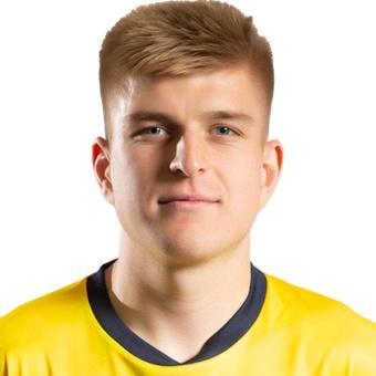 A. Mironov