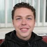 Martin Salin