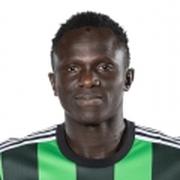 Moussa Djitte