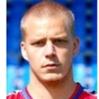 P. Pavlík