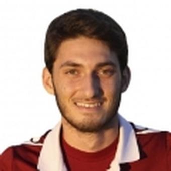 Giorgio Cicirello