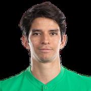 Carlos Orrantía
