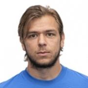 Milen Stoev