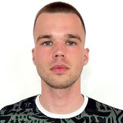 Bogdan Zorin
