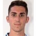Dario Scuderi